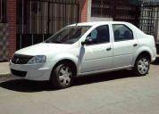 Renault 2011 oportunidad