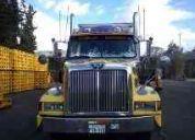 Camion en venta oportunidad