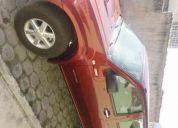 Luv d-max 4x4 c/d diesel 2011