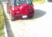 Hermoso y flamante ford ecosport 2006