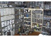 Computadoras o cerebros y accesorios para autos de todas las marcas cel: 099714991