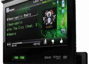 Radio de carro pioneer 6300bt el ultimo modelo nuevo en caja