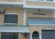 Vendo  casa rentera de lujo en bellavist(vista alegre) gane 1500 dolares a l mes