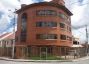 Hermoso departamento duplex tras quinta lucrecia, $ 118.000