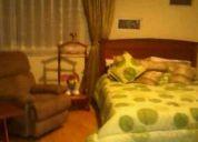 Departamento grande 3 dormitorios 2 banos 2 garages