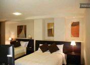 Zamorano real hotel  hwy   in punzara grande