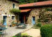 Casa rural : 8/10 personas - privas  ardeche  rodano alpes  francia