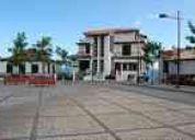 Habitaciones : 15 habitaciones - 45 personas - vistas a mar - calheta  madeira  portugal