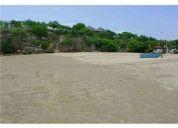 Lote con vista al mar en ayangue, ecuador (cbececusls27319)
