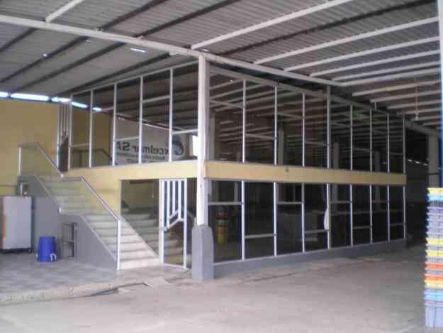 Vendo 88 m2 Bodegas, Proceso Camarón, Muelle, Vivienda, silo Hielo Pto. Jely - Santa Rosa
