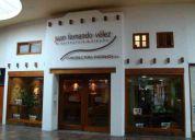 Espectacular local comercial en el ventura mall cumbaya