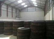 Alquilo excelente galpÓn en quito sector amaguaÑa 099662331