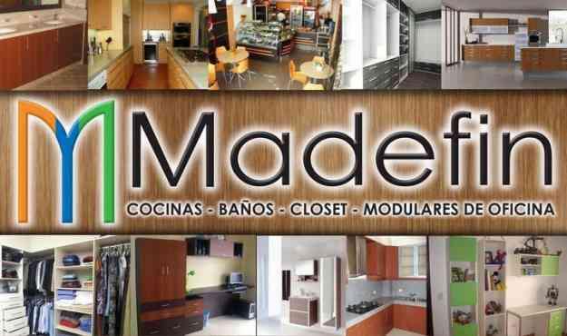Muebles De Baño Quito: , Baños, Closets, oficinas y muebles personalizados) – Guayaquil