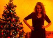 Navidad aÑo nuevo!!!!! angeles  pronosticos