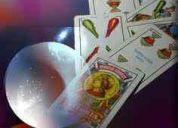 Lectura de cartas