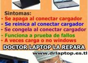Laptop toshiba se apaga al conectar cargador-042518688-doctor laptop re`para