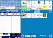 Barcontrol - software para discoteca o bar - el mas efectivo de todos