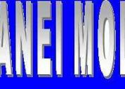 Marketing promocional  - promociones y eventos paluanei