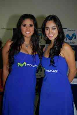Pin modelos en guayaquil y chicas prepago cell 0993563614 for Modelos guayaquil