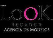 Casting para modelos de guayaquil, manabi, esmeraldas y milagro