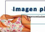 Imagen plus -----^ modelos-------^ ataches----------^ impulsadoras