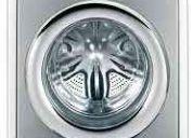 Reparacion 081018531 lavadoras secadoras refrigeradoras microondas