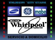 Mabe whirlpool samsung 098-670-301general electric