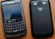 Blackberry, iphone, nokia, samsung,etc