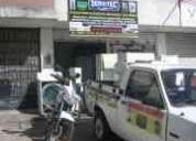 Tecnicos especializados en lavadoras refrigeracion y electronica 2908154-6014540-097248673