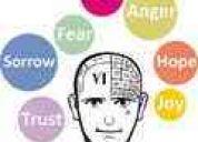 Psicologos te ayudan con fobias depresion  estres e quito ecuador