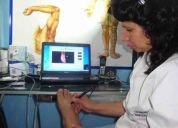 fibromialgia  mejora tu calidad de vida sin dolor...
