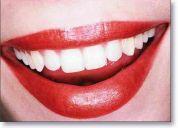 Necesito odontologos y especialistas para clinica dental