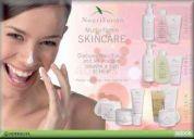 spa facial, hidrataciones faciales, limpiezas faciales ,unicas en el mundo.