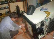 Refrigeracion quito