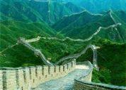 Traducciones e interpretacion al chino