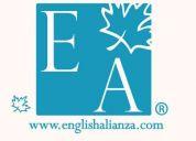 Asesoria para tesis en ingles