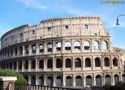 Curso de italiano en todo guayas y guayaquil