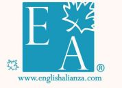 Asesoria para tesis en ingles/ traducciones/ classes
