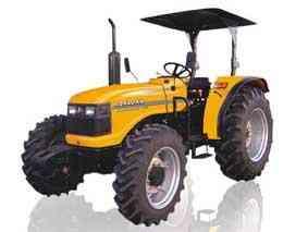 tractor. vendo tractor. maquinaria agricola Ecuador. Quito. Lamborghini