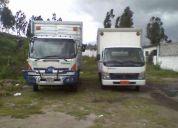 Transportes y mudanzas cazar mudanzas