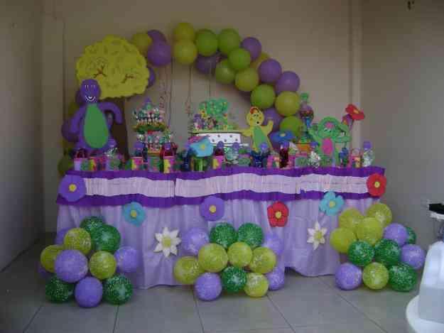 Decoraciones y sorpresas fiestas infantiles guayaquil - Sorpresas para fiestas ...