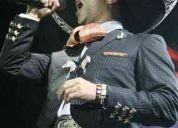 El mariachi michoacan