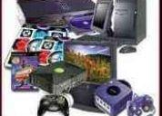 Sony playstation3 microsoft xbox 360nintendo 3dsnintendo dsi nintendo wii