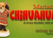 Mariachi chihuahua 095885614 calidad excelencia y profesionalismo