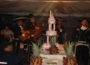 Estamos para servirte mariachi romance azteca para celebrar tus fiestas ///095046171 / /
