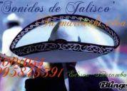 servicio de mariachi en la ciudad de quito, llama y reserva tu serenata mexicana