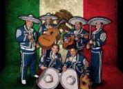 Mariachi en quito-ecuador ¡mariachi puro amor! uno de los mejores mariachis de quito...