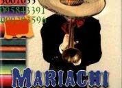 Puro mariachi si seÑor!!!!!, en quito ♪sonidos de jalisco 095843391♪
