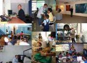 Praktikum in südamerika, ecuador, lateinamerika