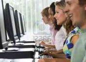 Aprenda a llenar los formularios del sri 100%